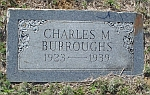charles-maxwell-burroughs-grave.jpg